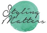Styling Matters - Amsterdam